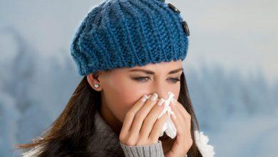 اكياس روتافيت لعلاج نزلات البرد و الانفلوانزا وفى تكوين الاسنان ROTAVITE