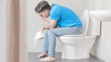 دواء مينوليست لتنظيم حركة الامعاء وعلاج حالات الامساك