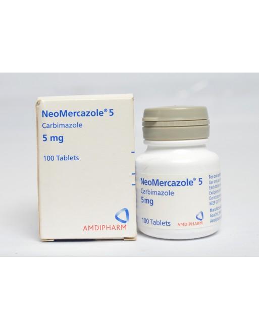 Lexapro recent dosage studies 30mg