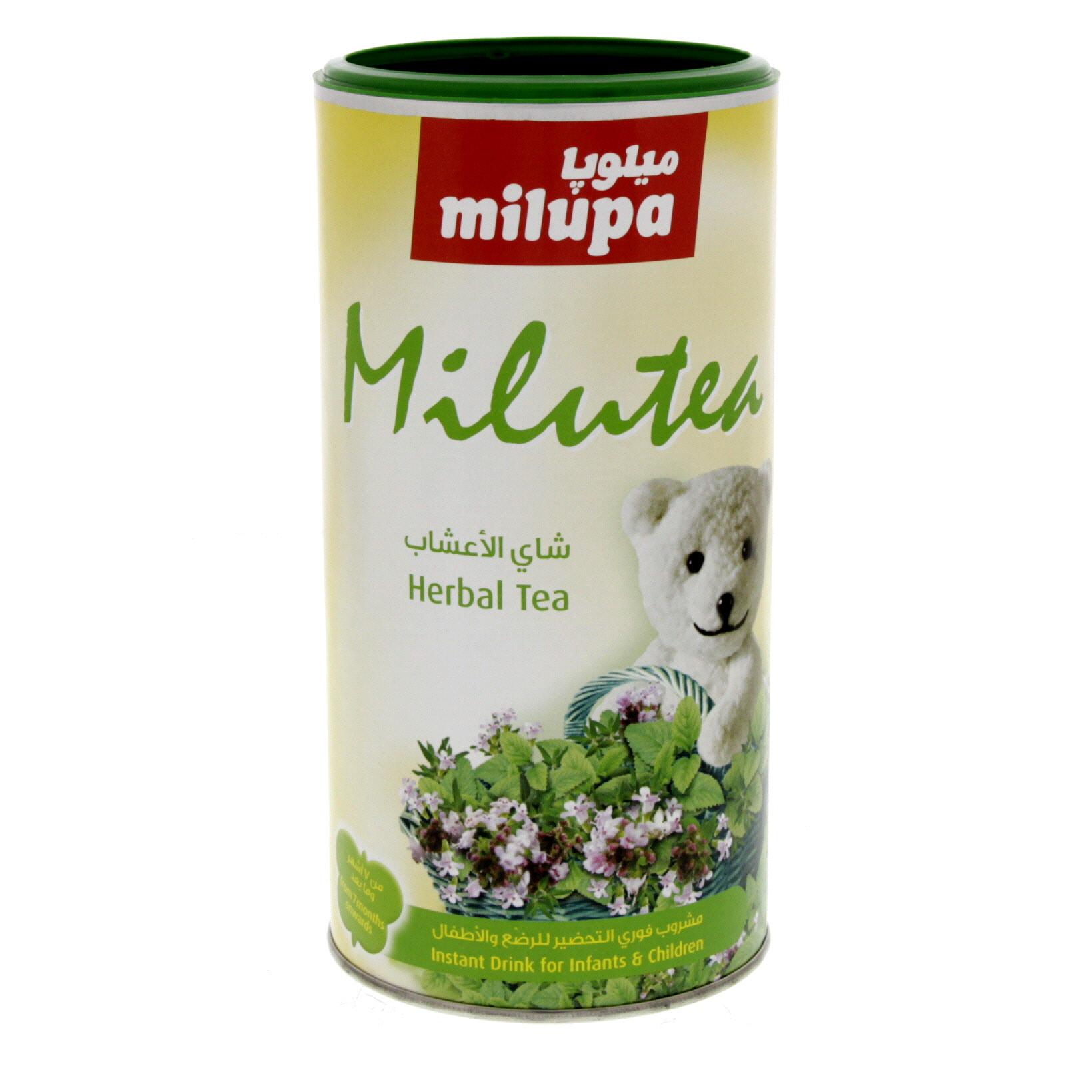 Tarifa Tugovati Spaliti شاي الاطفال Herbandedi Org