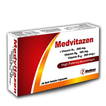 حقن واقراص نيوروبيون Neurobion لعلاج نقص فيتامين ب موقع معلومات