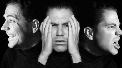 مرض الفصام تعرف علي اسباب حدوثه واعراضه وافضل الادويه المعالجه وطرق الوقايه منه
