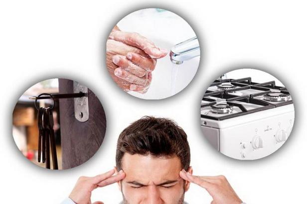 تعرف علي افضل الادوية لعلاج اضطراب الوسواس القهري وما هي اعراضه