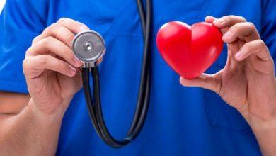 تفاصيل عن اهم ادويه المعالجه لمرض قصور القلب وتعرف علي اعراض الاصابه به