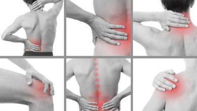 افضل المراهم للتخلص نهائياً من التهابات المفاصل والعظام ومسكن للآلام الروماتيزمية