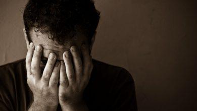 اهم الادوية المعالجة لمرض الهوس الاكتئابي وتعرف علي اعراض الاصابة به