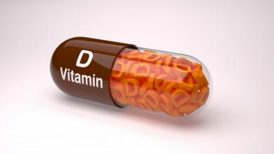 Photo of افضل الادوية الفعالة لعلاج وتعويض نقص فيتامين د Vitamin D في الجسم