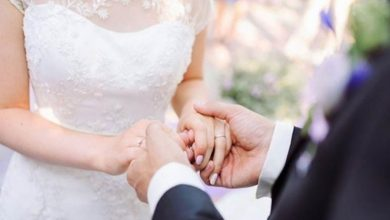 Photo of روشتة نصائح مهمه لافضل روتين لكل عروسة قبل زفافها