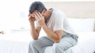 افضل الادويه المعالجه لمرض سرطان الخصية المرض الاكثر انتشارا بين الرجال