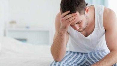 سرطان الخصية الاكثر شيوعا بين الرجال تعرف علي اسباب الاصابه به وكيفيه الوقايه منه