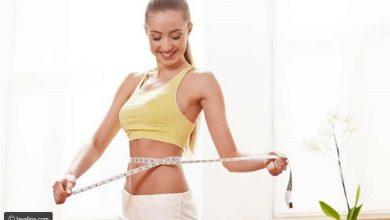 خسارة الوزن الزائد من احلام البشر تعرف علي افضل الادويه المساعده في التخسيس