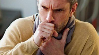 تعرف علي اسباب الاصابة بمرض ضيق التنفس واعراضة وكيفية علاجة والوقاية منه