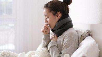 ابرز وأهم الادوية الفعالة لعلاج حالات ضيق التنفس وموسع للشعب الهوائية