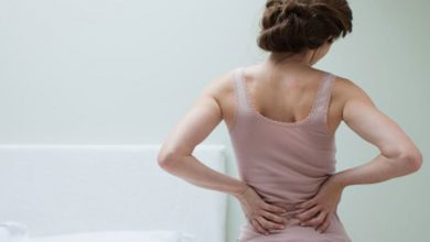 صورة الانزلاق الغضروفي تعرف علي اسباب الاصابة به واعراضة وكيفية علاجة والوقاية منه