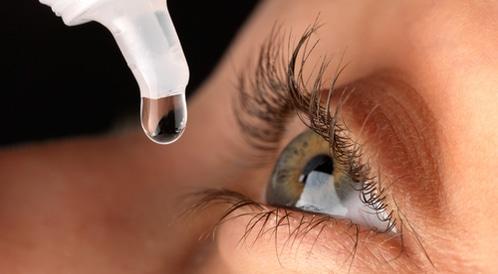 افضل نوع قطرة لعلاج التهابات العين وتعرف علي اسباب الاصابة بها