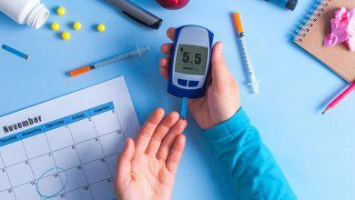 صورة تفاصيل عن مرض السكر واسباب الاصابة به واعراضة وكيفية علاجة والوقاية منه