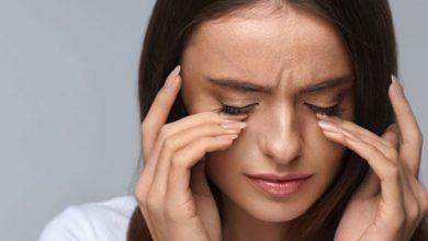 افضل نوع قطرة لعلاج مرض ارتفاع ضغط العين وتعرف علي اسباب الاصابة به