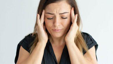 اضطرابات الهرمونات للرجال والنساء تعرف علي افضل الادوية المعالجة واعراضها