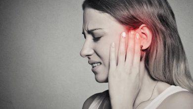 صورة التهاب الاذن الوسطي المرض الاكثر شيوعا تعرف علي اسباب الاصابة به وكيفية الوقاية منه