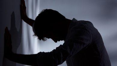 صورة تعرف علي افضل انواع الادويه المعالجه للاكتئاب واسباب الاصابه به واعراضه