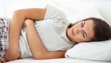 صورة التهاب المعدة تعرف علي افضل الادوية المعالجة له واسباب الاصابة وكيفية الوقاية منه