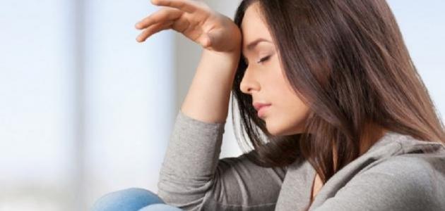 افضل الادوية المعالجة للانيميا وتعرف علي اسباب الاصابة بها