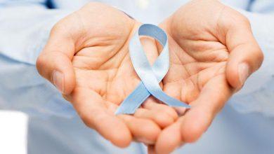 صورة سرطان البروستاتا مرض يهدد الرجال تعرف علي اسباب الاصابه به وكيفيه الوقايه منه