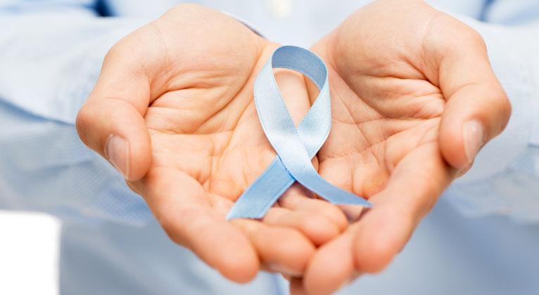 سرطان البروستاتا مرض يهدد الرجال تعرف علي اسباب الاصابه به وكيفيه الوقايه منه