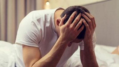 اهم الادوية المعالجة للعجز الجنسي لدي الرجال وتعرف علي اسباب الاصابة به