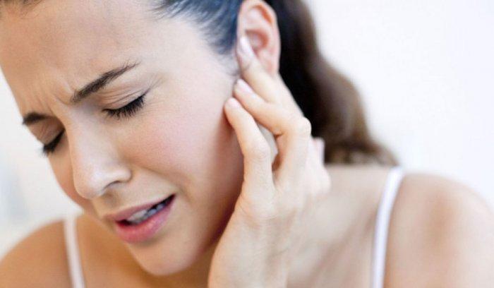 افضل انواع قطرة لعلاج التهابات الاذن وتعرف علي اعراض الاصابة بها
