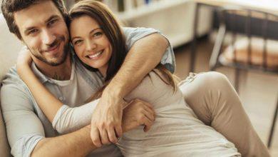 صورة افضل الادوية المعالجة لمرض السيلان الذي يصيب الرجال والنساء