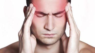 تعرف علي افضل ادوية مسكنة للآلام لتخفيف وتسكين آلام الصداع