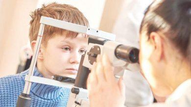 أبرز وأهم القطرات الفعالة لتوسيع حدقة العين لاجراء فحوصات العين