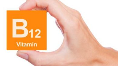 Photo of الادوية الفعالة الاكثر شيوعاً لعلاج نقص فيتامين ب12 في الجسم