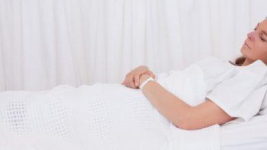 صورة ما هي افضل الادوية الفعالة لعلاج بعض الامراض الجلدية مثل قرح الفراش