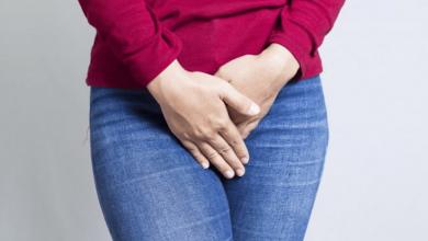 افضل انواع الادوية المعالجة للفطريات المهبلية و تعرفي علي اسباب الاصابة بها