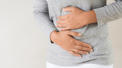 صورة افضل انواع الادوية المعالجة لمرض اضطرابات الجهاز الهضمي