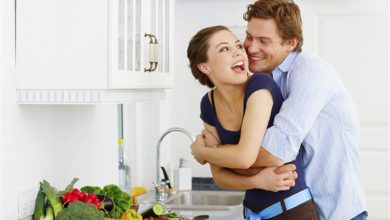 أفضل الأطعمة لتعزيز الصحة الجنسية وزيادة عدد الحيوانات المنوية عند الرجال