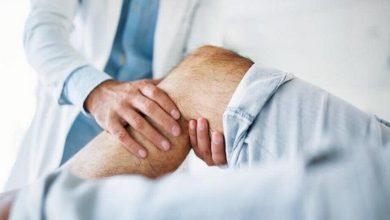تاكل الغضاريف تعرف علي اسباب الاصابة بها و كيفية علاجها وافضل الادوية المعالجة لها