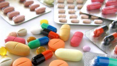 صورة افضل الادوية المعالجة لنقص فيتامين ب الذي يحتاجه جسم الانسان