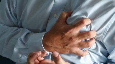 افضل الادوية المعالجة لمرض جلطة القلب و تعرف علي اعراض الاصابة بها