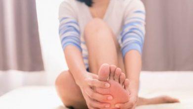 صورة زيادة حمض اليوريك تعرف علي اسباب الاصابة به واعراضة وكيفية علاجة