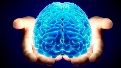 افضل الادوية المعالجة و المنشطة للذاكرة و تعرف علي اثارها الجانبية