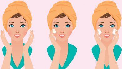 افضل انواع صابون لتنظيف البشرة من الدهون الزائدة والتخلص من البثور وحب الشباب