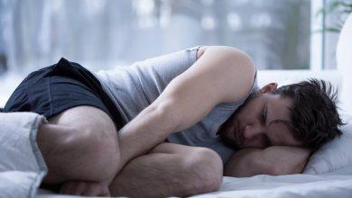 صورة تعرف علي افضل الادوية المعالجة لضعف الخصوبة عند الرجال و الاسباب و الاعراض