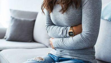 مرض اضطرابات الجهاز الهضمي تعرف علي اسباب الاصابة بة واعراضة وكيفية علاجة
