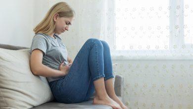 صورة افضل الادوية المعالجة لانتفاخات البطن وتعرف علي اسباب حدوثها