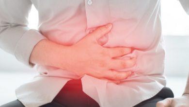 افضل انواع الادوية المعالجة لمرض تليف الكبد وتعرف علي اسباب الاصابة بة