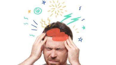 صورة اهم و افضل الادوية المعالجة لمرض الجلطة الدماغية و تعرف علي اسباب الاصابة