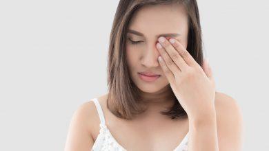 صورة افضل الانواع للقطرة لعلاج التهابات و قرحة قرنية العين وتعرف علي اسباب الاصابة بها